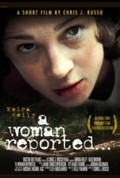 A Woman Reported movie in Moira Kelly filmography.