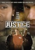 Justice movie in Anna Maria Horsford filmography.