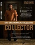 Collector is the best movie in Brad Renfro filmography.