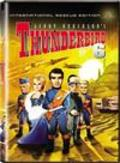 Thunderbird 6 is the best movie in Shane Rimmer filmography.