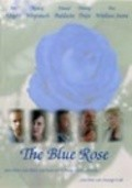 The Blue Rose movie in Danny Trejo filmography.