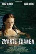Zwarte zwanen movie in Dragan Bakema filmography.