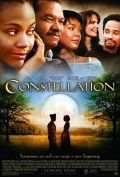 Constellation is the best movie in Zoe Saldana filmography.