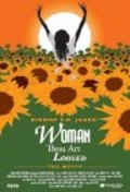 Woman Thou Art Loosed movie in Michael Schultz filmography.