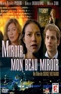 Miroir, mon beau miroir movie in Malik Zidi filmography.