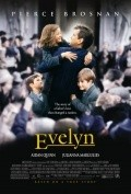 Evelyn movie in Bruce Beresford filmography.