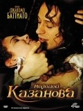 Il giovane Casanova movie in Thierry Lhermitte filmography.