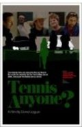 Tennis, Anyone...? movie in Danny Trejo filmography.