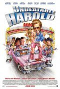 Unbeatable Harold movie in Phyllis Diller filmography.
