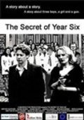 The Secret of Year Six movie in Eys Bhatti filmography.