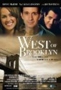 West of Brooklyn movie in Robert Costanzo filmography.