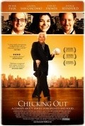 Checking Out is the best movie in Alex Datcher filmography.