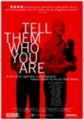 Tell Them Who You Are is the best movie in Milos Forman filmography.
