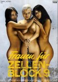 Frauen fur Zellenblock 9 movie in Jesus Franco filmography.