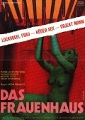 Das Frauenhaus movie in Jesus Franco filmography.