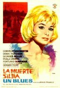 La muerte silba un blues movie in Jesus Franco filmography.