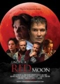Under a Red Moon movie in Richard Norton filmography.