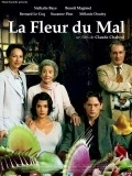 La fleur du mal movie in Claude Chabrol filmography.