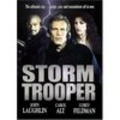 Storm Trooper movie in Jim Wynorski filmography.