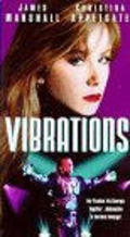 Vibrations movie in Christina Applegate filmography.