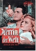 Die Herrin der Welt - Teil II movie in Carlos Thompson filmography.