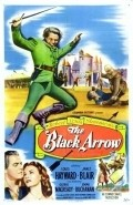 The Black Arrow movie in Edgar Buchanan filmography.