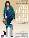 Un chat un chat movie in Malik Zidi filmography.