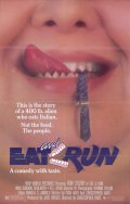 Eat and Run is the best movie in Robert Silver filmography.