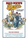 Bad News Bears movie in Richard Linklater filmography.