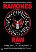 Ramones Raw movie in Drew Barrymore filmography.