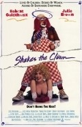 Shakes the Clown movie in Robin Williams filmography.