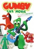 Gumby: The Movie is the best movie in Manny La Carruba filmography.
