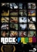 Rock Fresh movie in Danny Lee filmography.