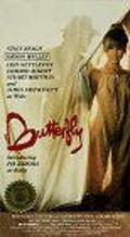 Butterfly is the best movie in Orson Welles filmography.