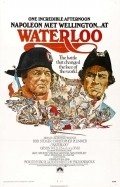 Vaterloo movie in Orson Welles filmography.