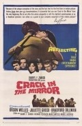 Crack in the Mirror movie in Orson Welles filmography.