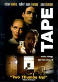 Tape movie in Richard Linklater filmography.