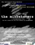The Misbehavers is the best movie in Zach Braff filmography.