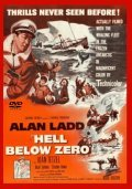 Hell Below Zero movie in Niall MacGinnis filmography.