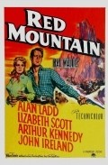 Red Mountain movie in John Ireland filmography.