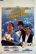 Yiddish Connection movie in Charles Aznavour filmography.