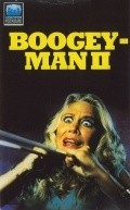 Boogeyman II movie in Ulli Lommel filmography.