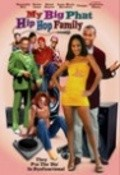 My Big Phat Hip Hop Family movie in Anna Maria Horsford filmography.
