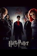 Harry Potter and the Party Of Lenin movie in David Yates filmography.