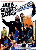 Jay and Slent Bob Do Degrassi movie in Kevin Smith filmography.