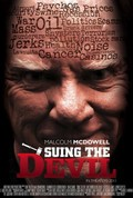 Suing the Devil movie in Tom Sizemore filmography.