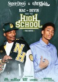 Mac & Devin Go to High School is the best movie in Teairra Mari filmography.