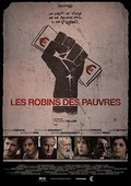Les robins des pauvres movie in Michel Duchaussoy filmography.