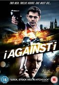 I Against I movie in Ingvar Eggert Sigurdsson filmography.
