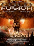 Cold Fusion movie in Michelle Lee filmography.